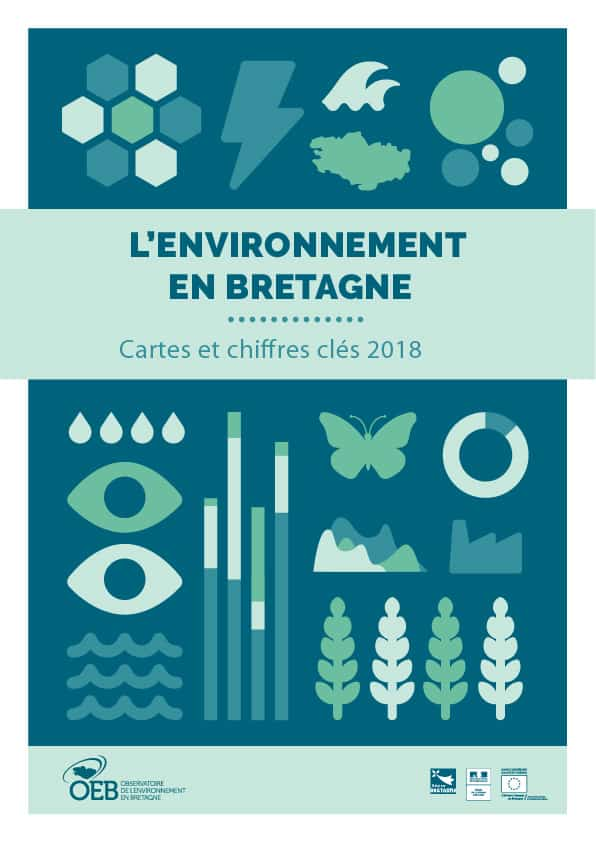©DR - DREAL Bretagne