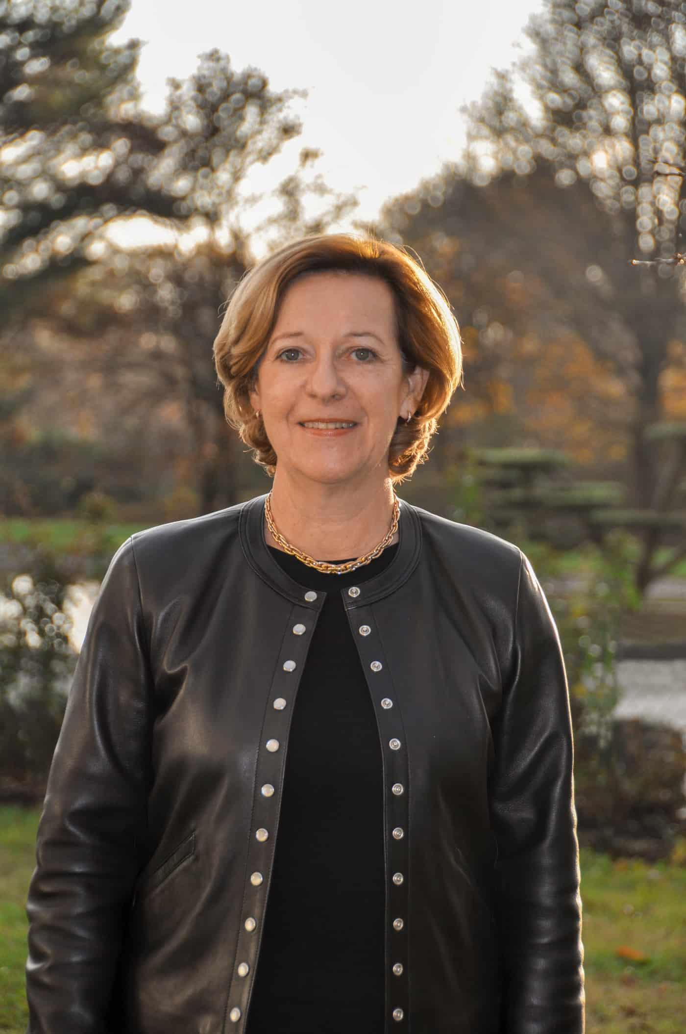 Michèle KIRRY V2
