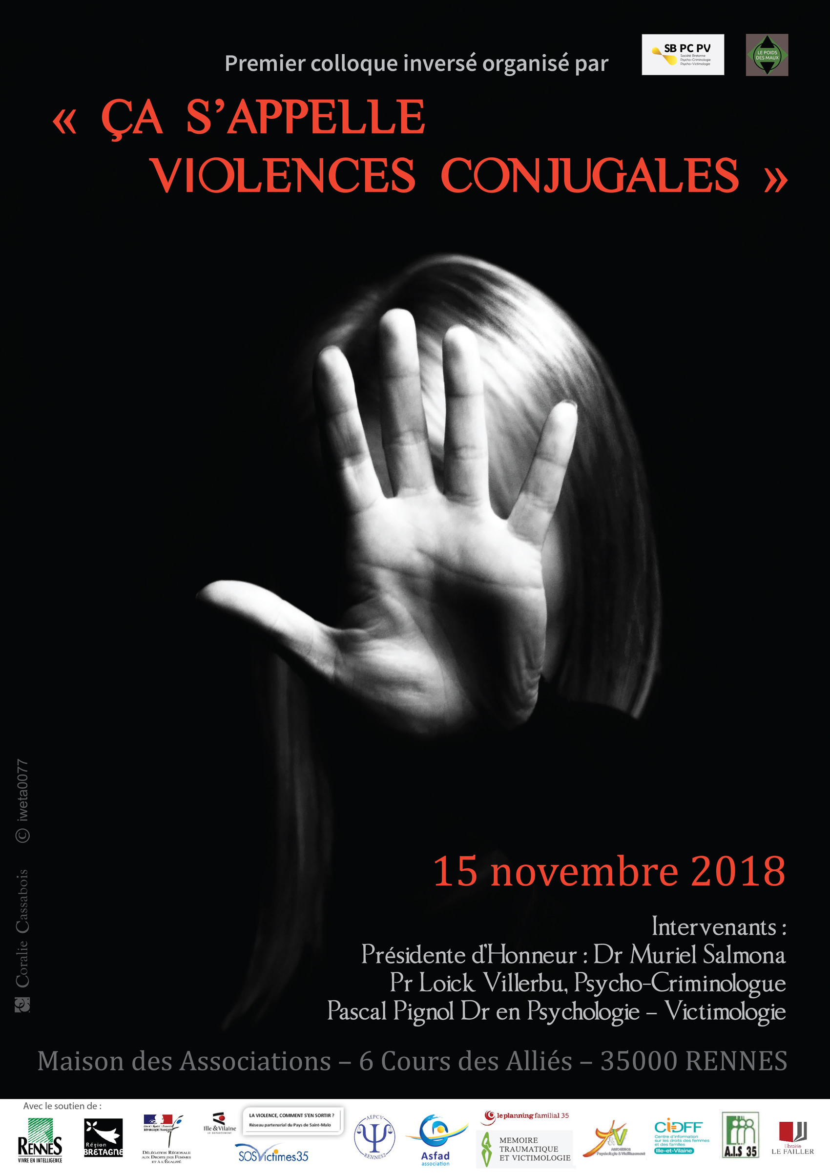 49.Affiche-Colloque-2018